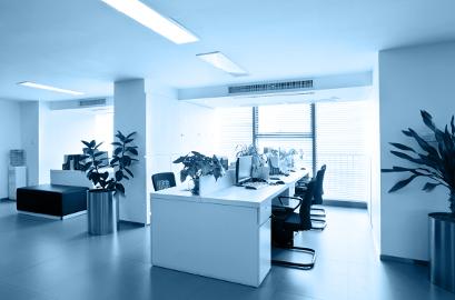 Epalzeo entreprise de nettoyage et d entretien d immeuble
